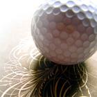 | golf |
