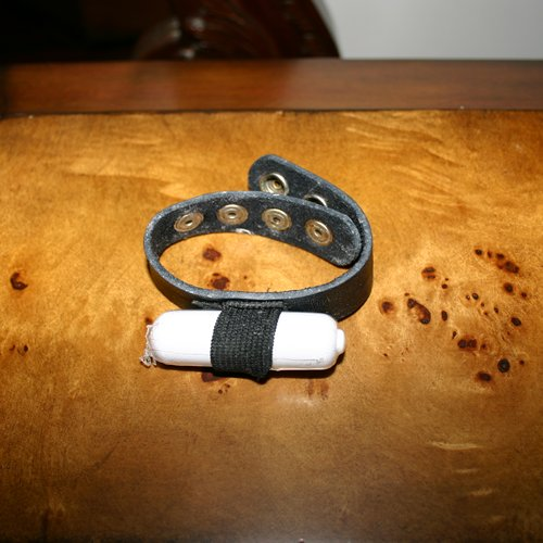 Colt Cock Ring