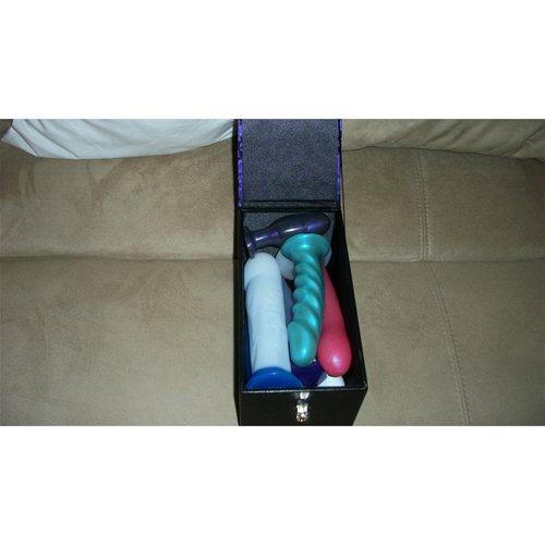 toybox05