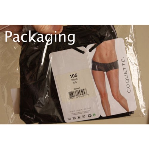 Shorts Package