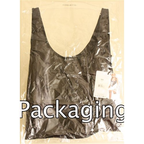 package tank top