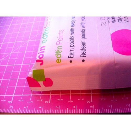 Package- 3.5