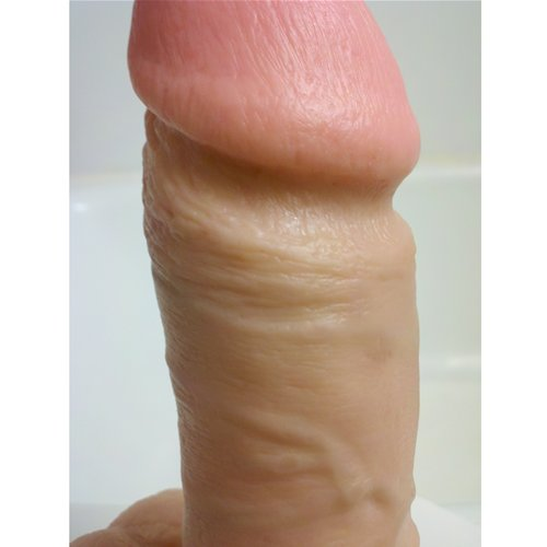 Real Looking Dildo