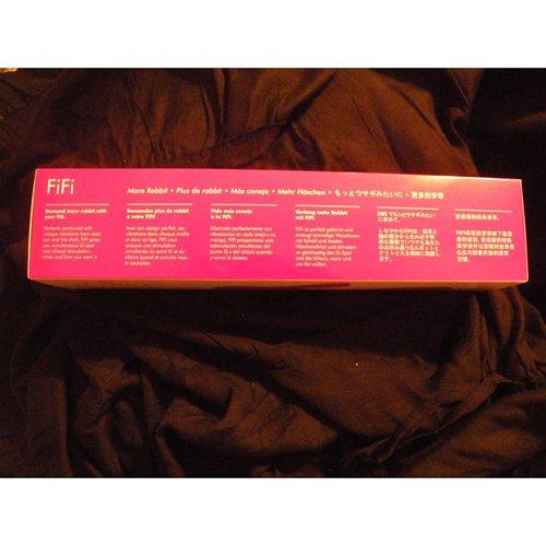 Fifi Box