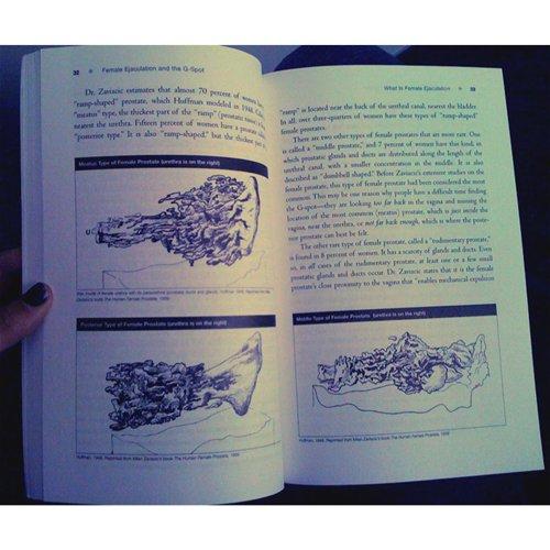 ejacbook1