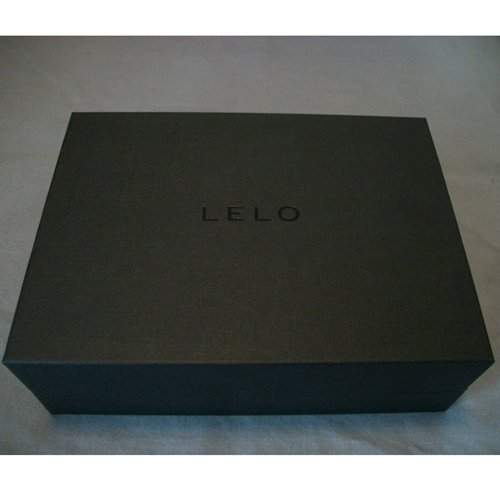 Lelo Mia inner box