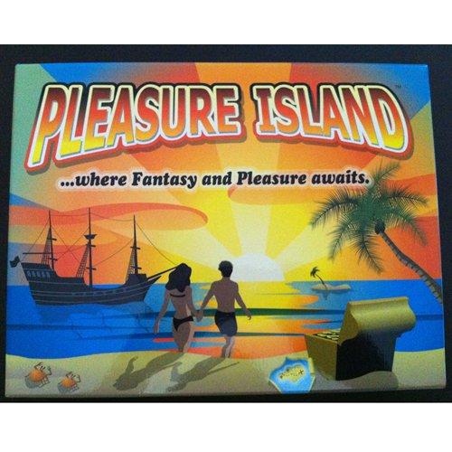 Pleasure Island