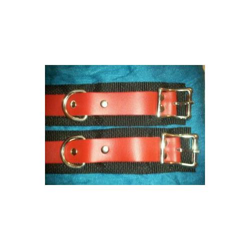 cuff hardware
