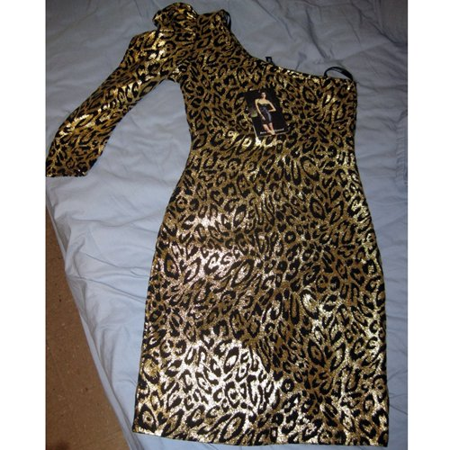 Bedleopard
