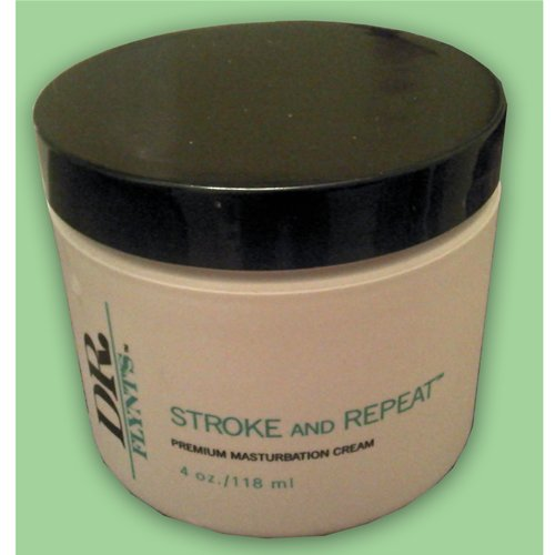 Dr Flynt's Stroke and Repeat