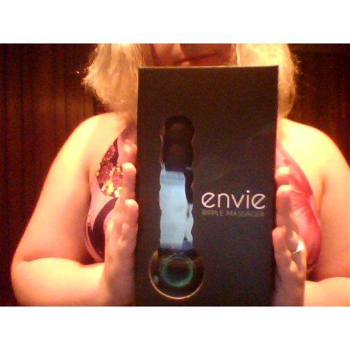 Envie Inner Box