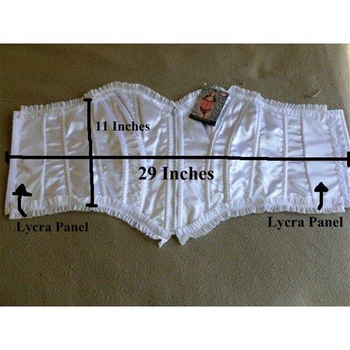 full corset