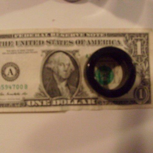 Dollar 2