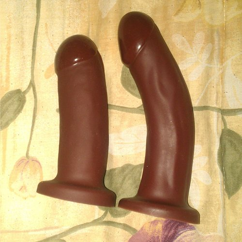 compared to tantus o2 mikey