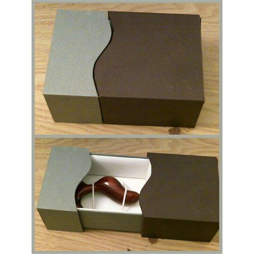 Romp Packaging