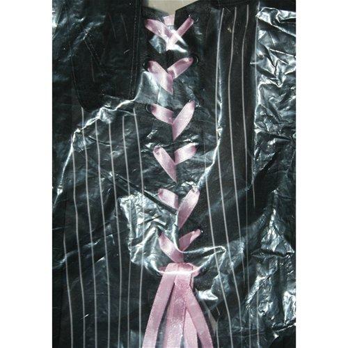 back ribbon