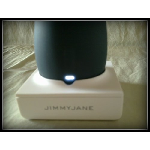 Jimmyjane Form 4- light indicator