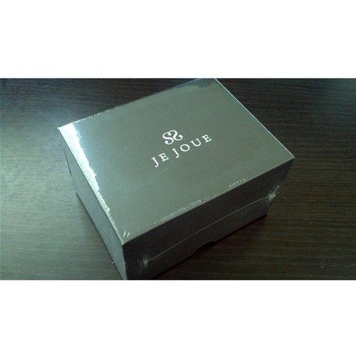 Mio Inner Box