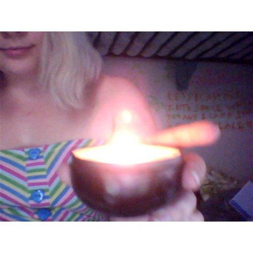 Ono Light