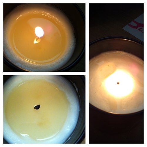 lelo burning