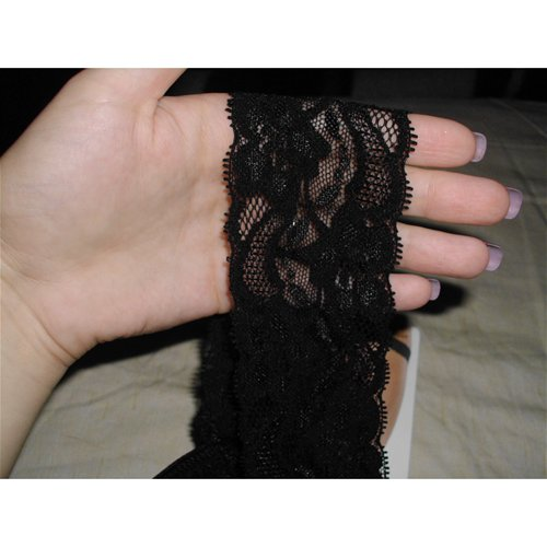 thong lace