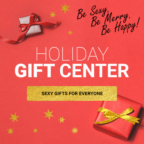Sexy Gifts