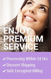 Enjoy Eden's Premium Service
