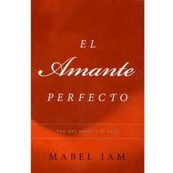 Sex book - El Amante Perfecto