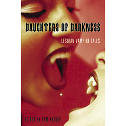 Sex book - Daughters Of Darkness