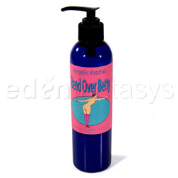 Lubricant - Bend over betty