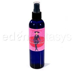 Spray lubricant - Dominatrix spritz
