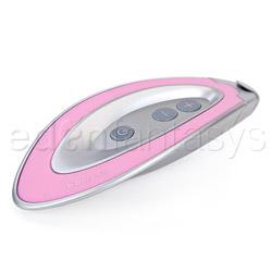 Bsoft (Pink)Bsoft (Pink)