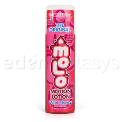 Sex lotion - Motion lotion (Cherry)