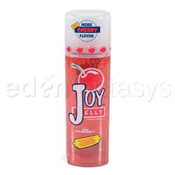 Lubricant - Joy jelly (Peach)