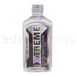 Sex lotion - Extreme lotion