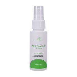 Spray lubricant - Proloonging spray