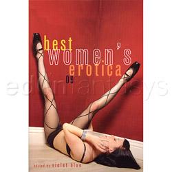 Sex Book - Best Women's Erotica