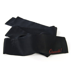 Blindfold - Shhh