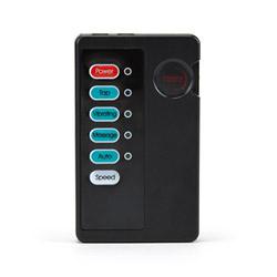ePlay electro-stim controller