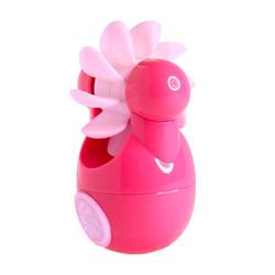 Sqweel go (Pink)