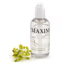 Lubricant - Maximus