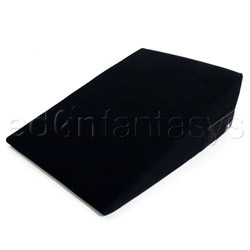 Position Pillows - Liberator ramp (Black)
