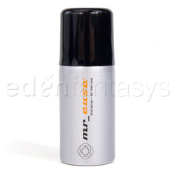 Lubricant - Mr. Ease anal spray