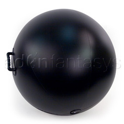 Inflatable Ball - Inflatable bondage ballInflatable Ball - Inflatable bondage ball
