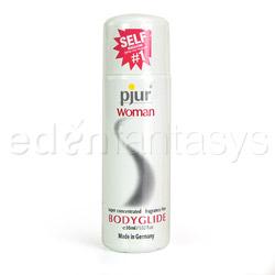 Lubricant - Pjur woman (1 fl.oz.)