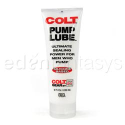 Lubricant - Colt pump lubeLubricant - Colt pump lube