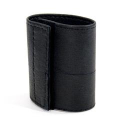 Penis ring - Velcro stretcher (2 1/2