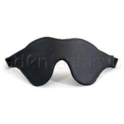 Blindfold - Classic blindfold