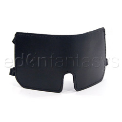 Blindfold - Extra wide blindfold