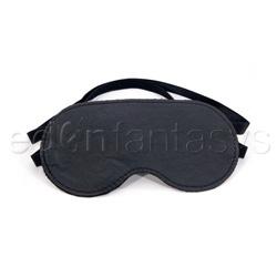 Blindfold - Blindfold
